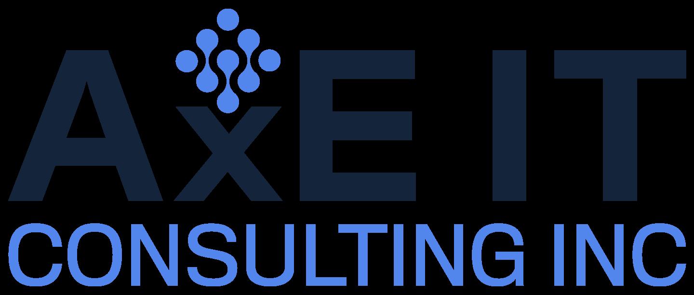 AxE-IT-Logo-RV2-Light.png