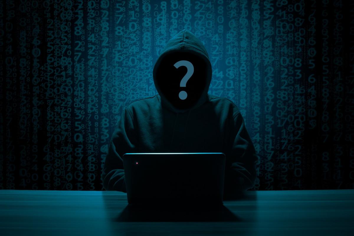 CybercrimeImage.1.jpg