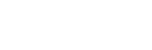 Datto-website-logo.png