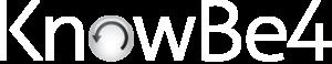 Knowbe4-website-logo.png